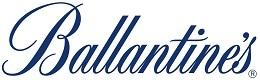 Ballentine's