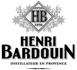 Henri Bardouin