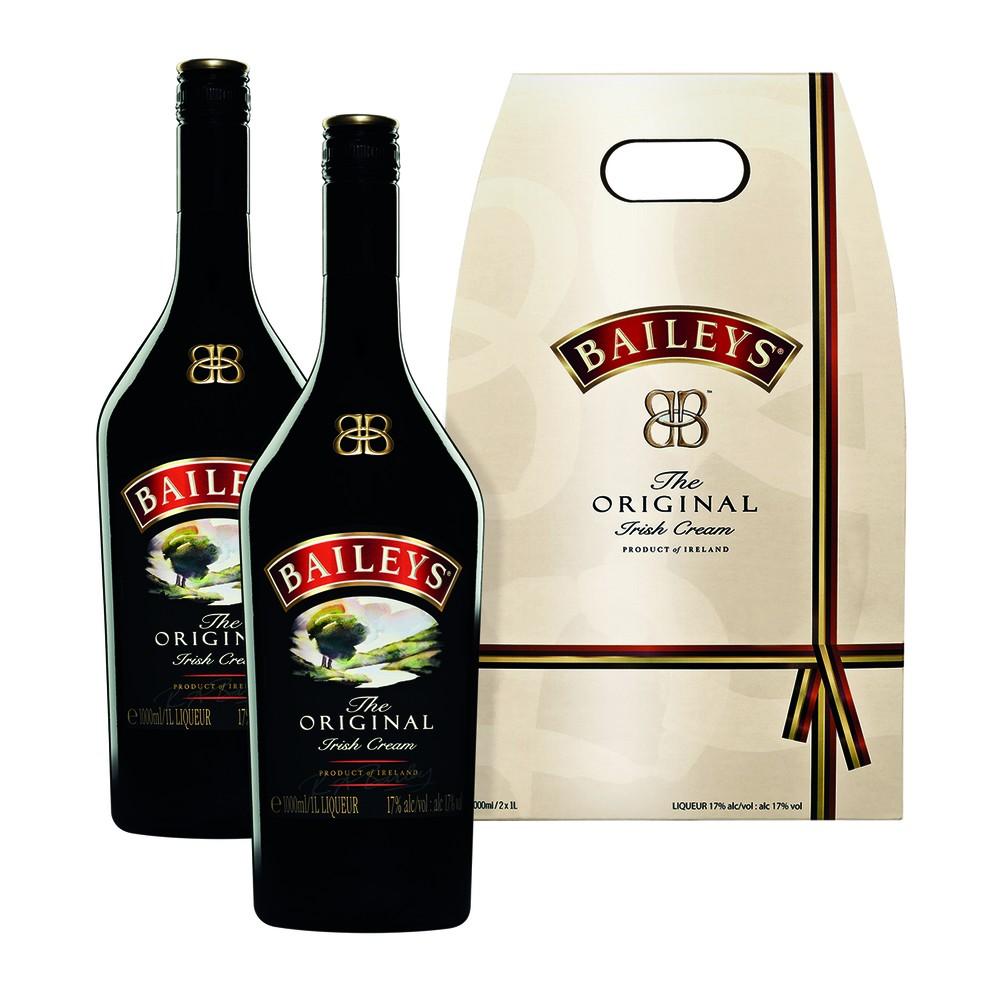 The Original Irish Cream   Aelia Duty Free 8 off on your online ...
