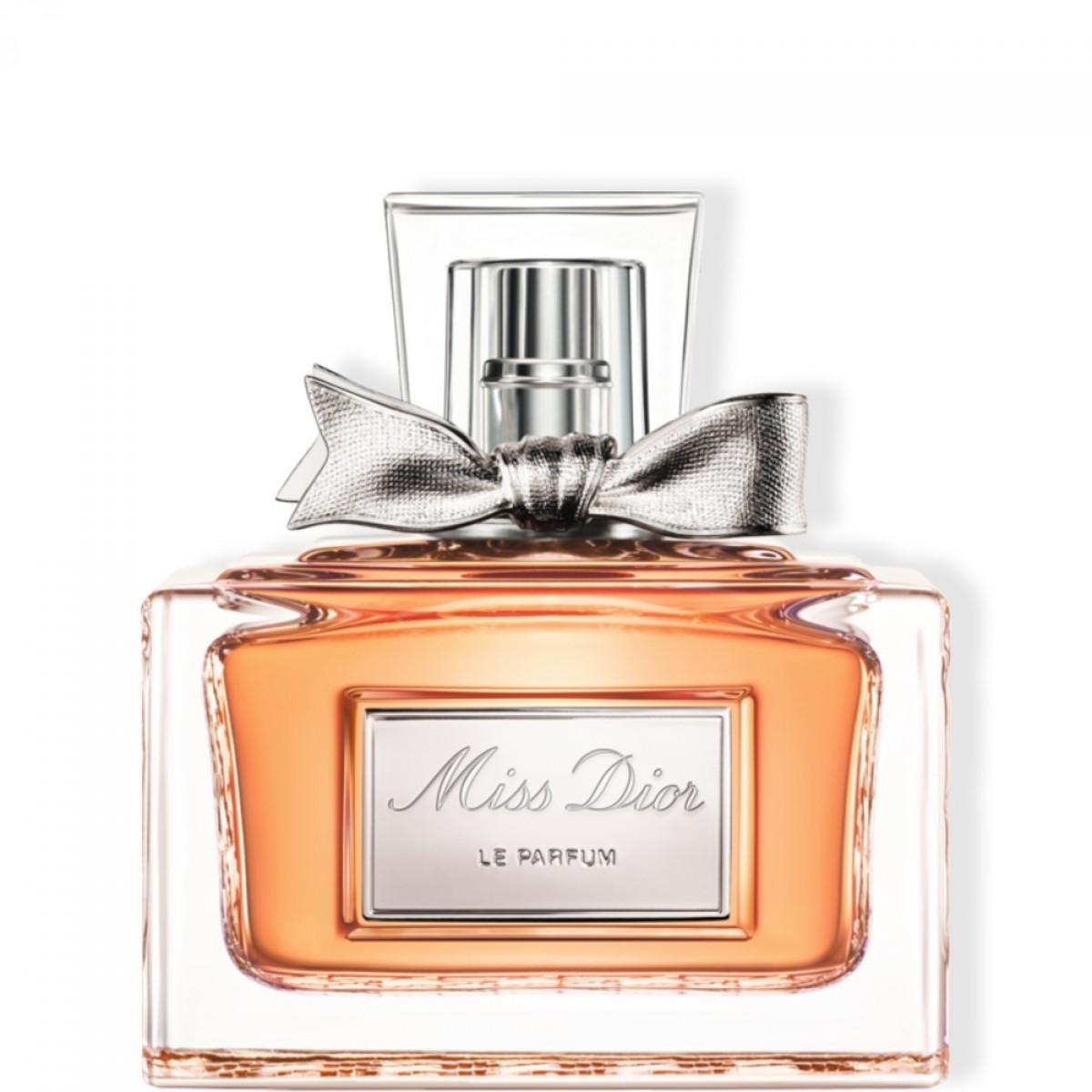 dior parfym online