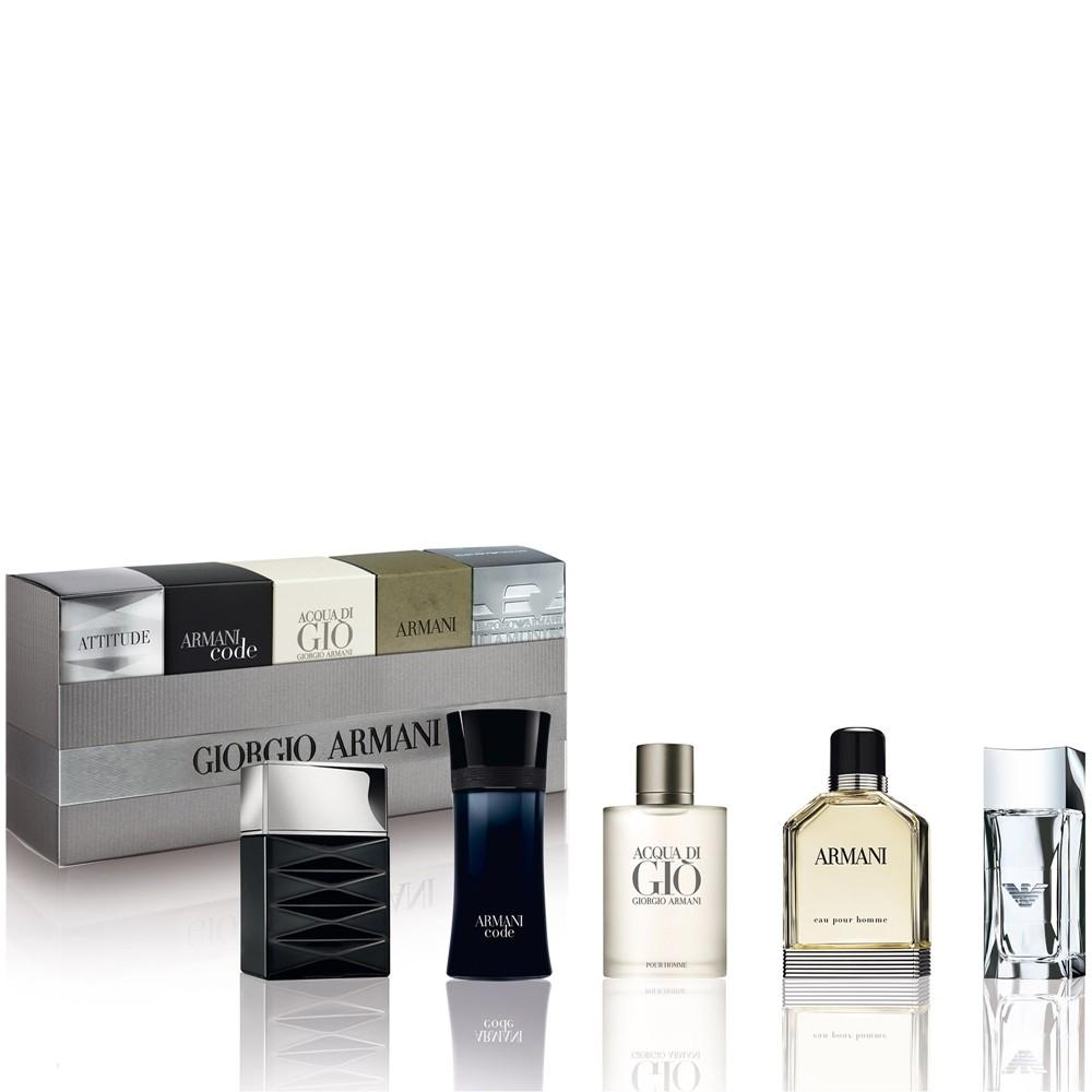 Duty Men Free Miniatures Aelia Coffret pUzVMqS