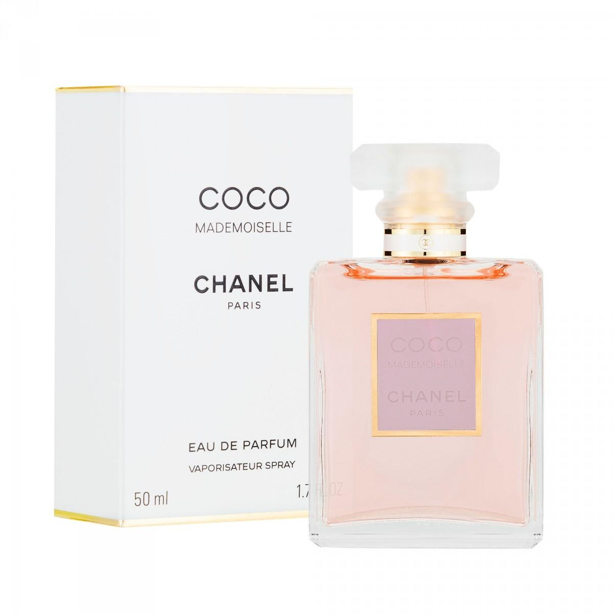 4cbf7a9d76 Coco Mademoiselle. précédent. suivant. Chanel
