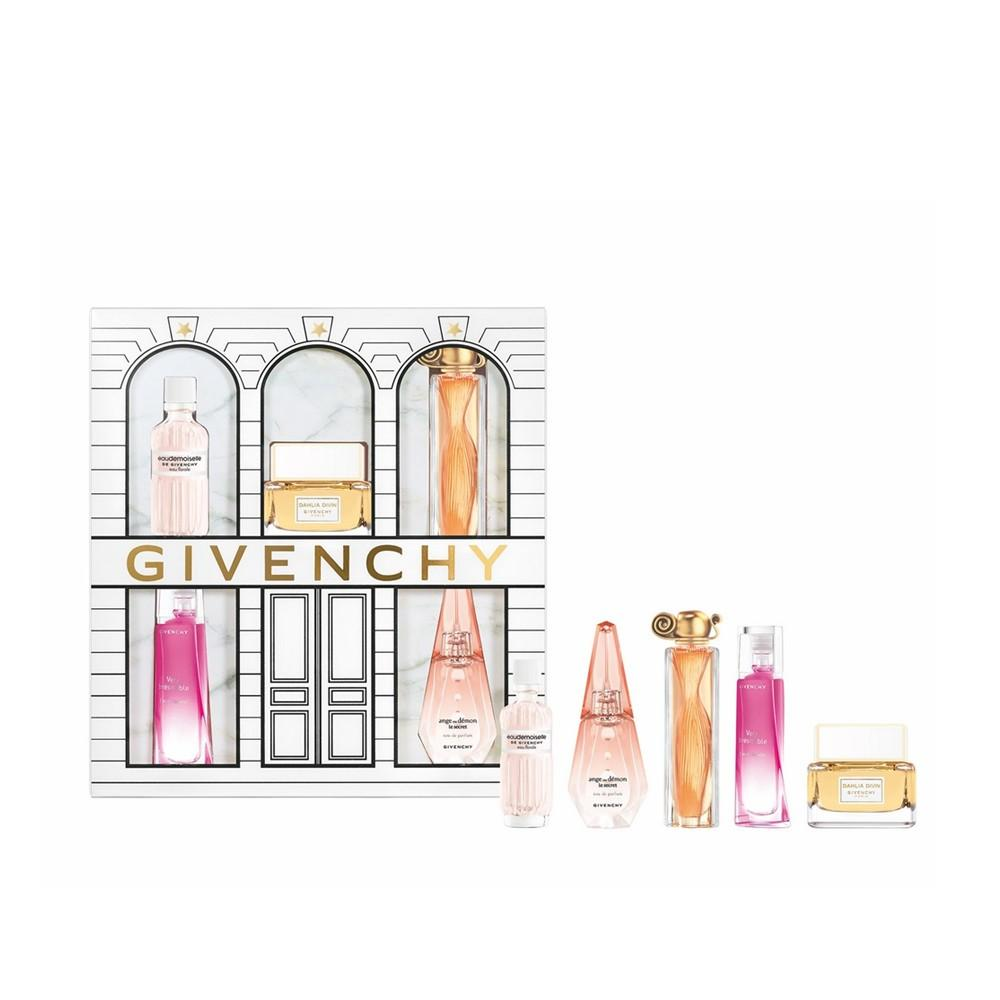 Duty Femme 5 Aelia Miniatures Coffret Free 5qA3RjL4cS
