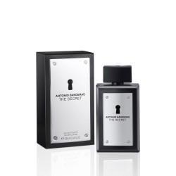 Parfums Free Aelia Free Parfums Parfums Aelia Aelia Duty Duty Duty Duty Aelia Free Parfums WEHYDI29