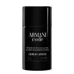 Parfums - Aelia Duty Free 081c90c5abb