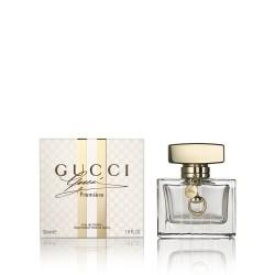 Parfums Parfums Femme Parfums Aelia Duty Free