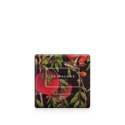 Parfums Aelia Duty Free